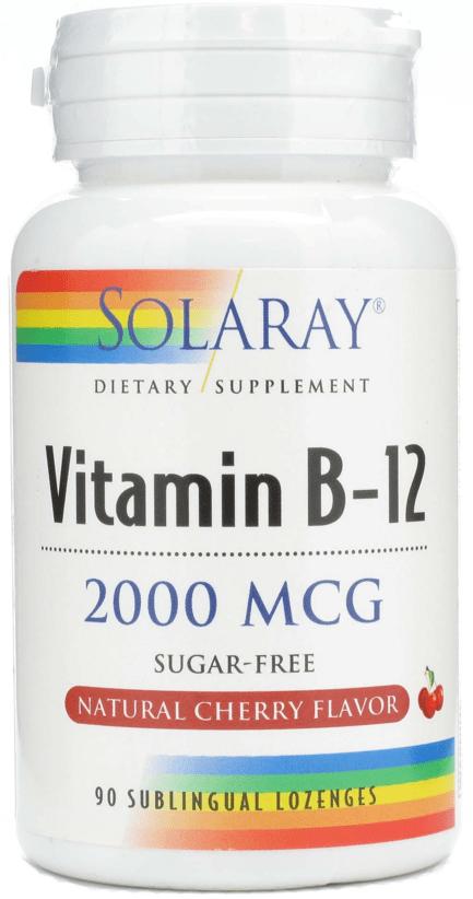 solaray_vitamina_b12_2000_g_90_comprimidos_sublinguales.png