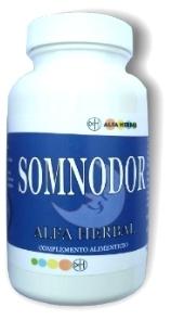 somnodor-alfaherbal.jpg