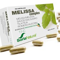 soria_natural_11c_melissa_complex_60_capsulas.jpg