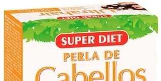 super_diet_perla_de_cabello_60_capsulas.jpg