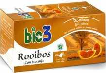 te_rooibos_con_naranja_bio3.jpg