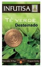 te_verde_desteinado_infutisa.jpg