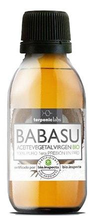 terpenic_babasu_100.jpg