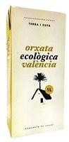 terra_i_xufa_horchata_ecologica.jpg