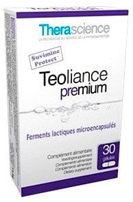 therascience_teoliance_premium_30.jpg