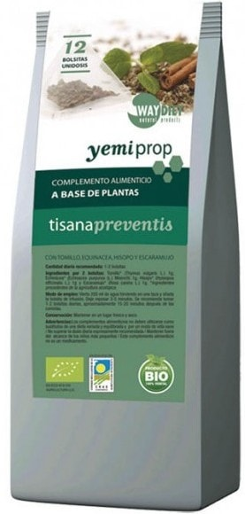 tisana-para-prevenir-catarros-y-gripres-preventis-bio-de-way-diet.jpg
