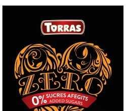 torras_chocolate_negro_con_naranja_zero.jpg