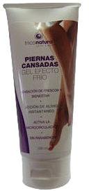 triconatura_gel_de_piernas_cansadas_dermisan.jpg