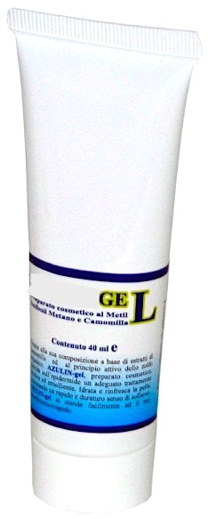 ulce-gel-40ml-herboplanet.jpg
