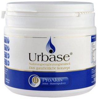 urbase_extra_pro_aktiv.jpg