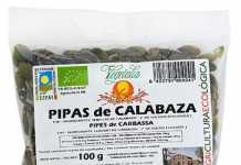 vegetalia_pipas_de_calabaza.jpg