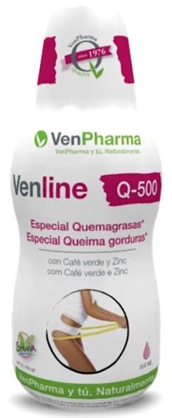 venline_q_500.jpg