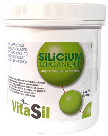 vitasil_silicium_gel_500ml.jpg