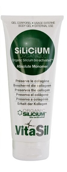 vitasil_silicium_gel_50ml.jpg