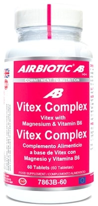 vitex_complex_airbiotic.jpg