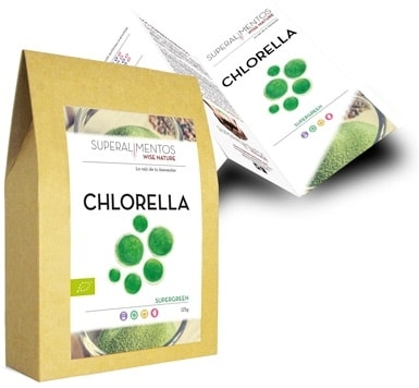 wise_nature_chlorella.jpg