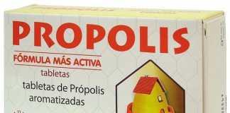 xxl_propolis-hierba-alpina-adultos-392364.jpg