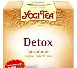 yogi_tea_detox.jpg