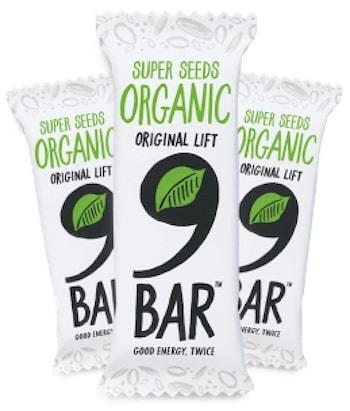 9_bar_seeds_organic.jpg