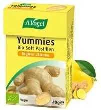a_vogel_yummies_jengibre_limon_bio_40g.jpg