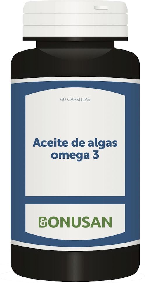 aceite_de_algas_omega_3_bonusan.jpg