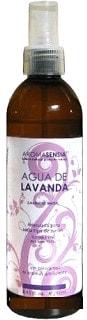 agua-floral-lavanda-200-ml-spray-aromasencia.jpg
