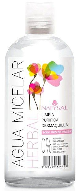 agua_micelar_herbal_natysal.jpg