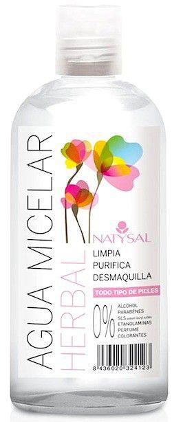 agua_micelar_herbal_natysal.jpg