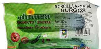 ahimsa_morcilla-burgos.jpg