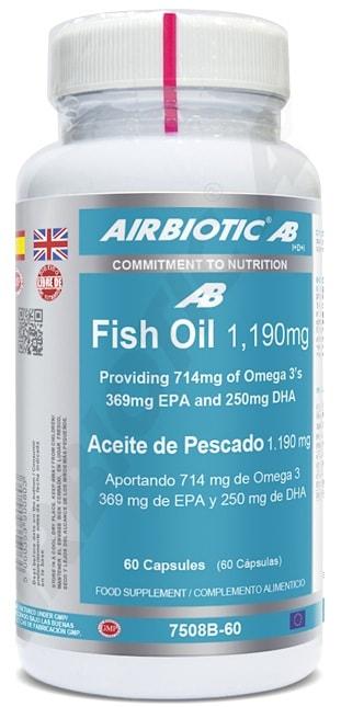airbiotic_aceite_de_pescado_1190mg_60caps.jpg