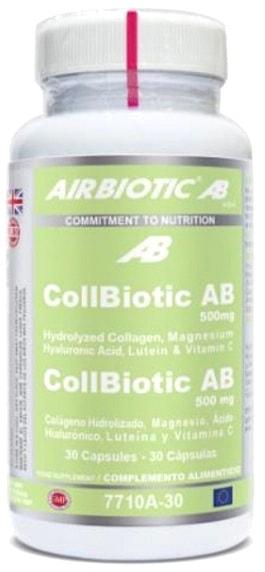 airbiotic_collbiotic_500.jpg