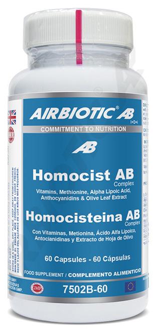 airbiotic_homocisteina.jpg