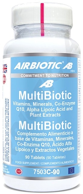 airbiotic_multibiotic_90.jpg