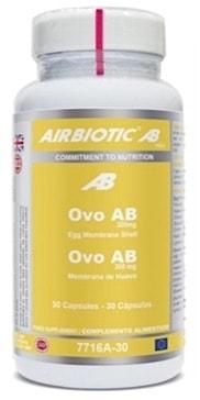 airbiotic_ovo_ab.jpg