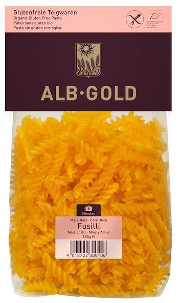 alb-gold_espirales_trigo_blanco.jpg