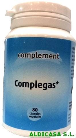 aldicasa_complegas_1.jpg