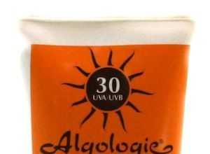 algologie_crema_solar_facial_factor_30.jpg