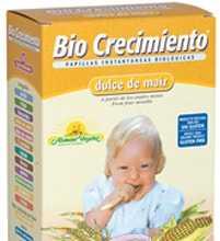aliment_vegetal_papilla_maiz.jpg