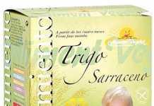 aliment_vegetal_papilla_trigo_sarraceno_1.jpg