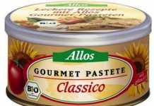allos_pate_clasico_bio.jpg
