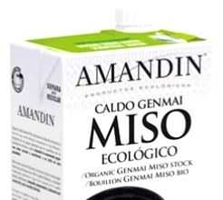 amandin_caldo_genmai_miso_eco.jpg