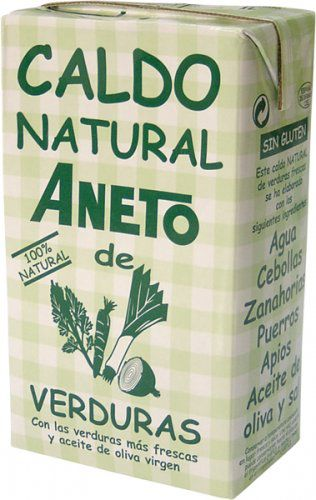 aneto_caldo_verduras.jpg