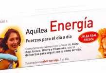 aquilea_energia_7_monodosis.jpg