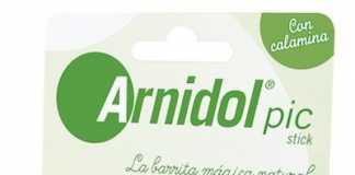 arnidol_pic_stick.jpg