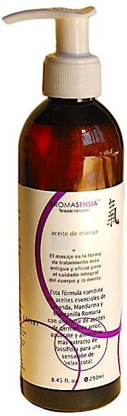 aromasencia_aceite_sensual.jpg