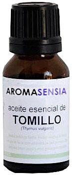 aromasensia_aceite_esencial_tomillo.jpg