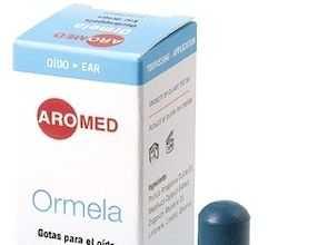 aromed_ormela.jpg