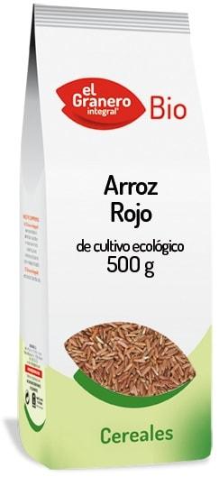 arroz_rojo_bio_el_granero_integral.jpg