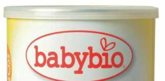 babybio_papilla_cereales_vainilla.jpg