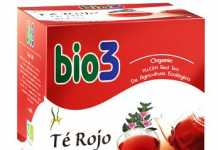 bie3_pu-erh_100_bolsitas.jpg